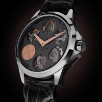 Artya watches 2014