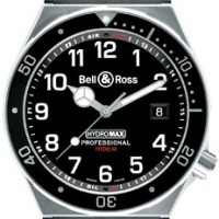 Bell and Ross Hydromax