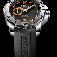 Corum-Admiral's-Cup-Seafender-48-Deep-Dive-Watch-1