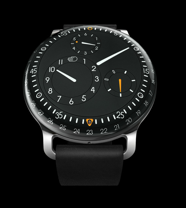 RESSENCE_TYPE_3 front