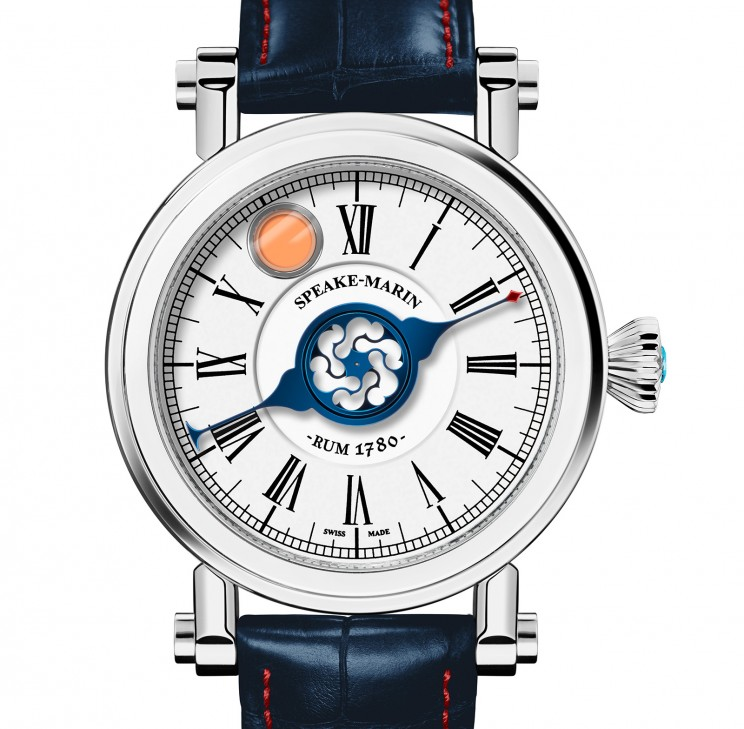 Speake-Marin-Rum-Watch