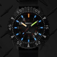 10 Tritium Watches 1