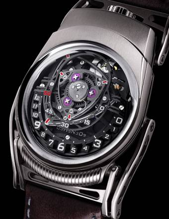 http://www.uniquewatchguide.com/image-files/ZR012_front-2_black-th.jpg