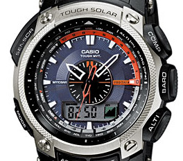 casio-compass-watch