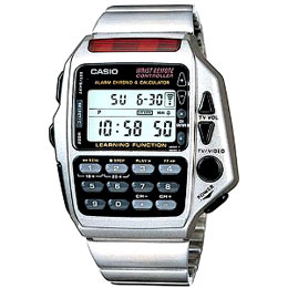 casio-databank-watch-1