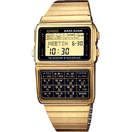 http://www.uniquewatchguide.com/image-files/casio-calculator-watch-2.jpg
