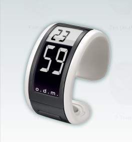 odm-e-ink-watch