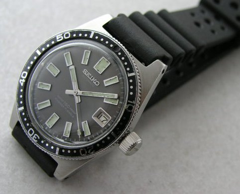 first-seiko-dive-watch