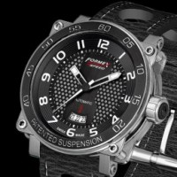 Formex A780 Suspension watch