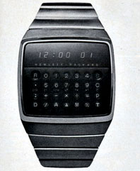 hp-calculator-watch