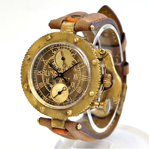 Last Exile Watch