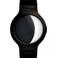 Moonwatch by Emotion Lab. Connect with the lunar cycle.