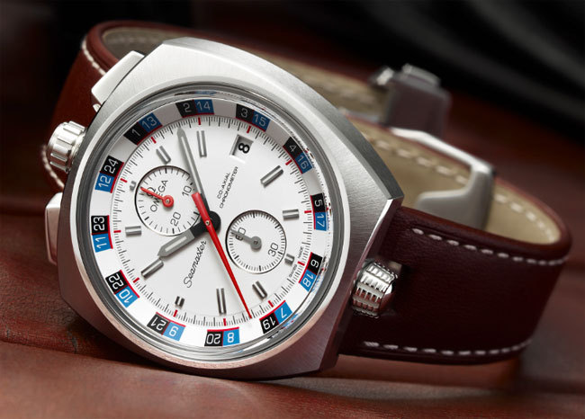 Omega watches - all prices for Omega watches on Chrono24