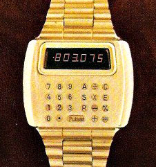 pulsar-calculator-watch