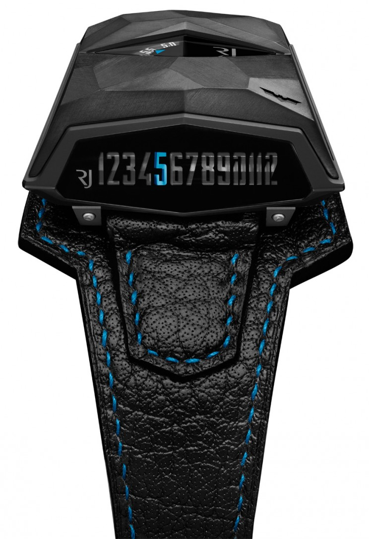 romain-jerome-spacecraft-batman-watch-front