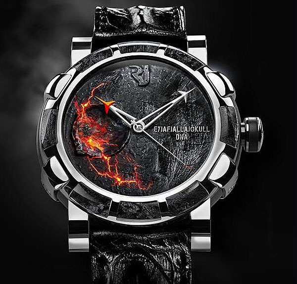 New Watch Pic