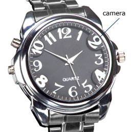 spy-watch-camera