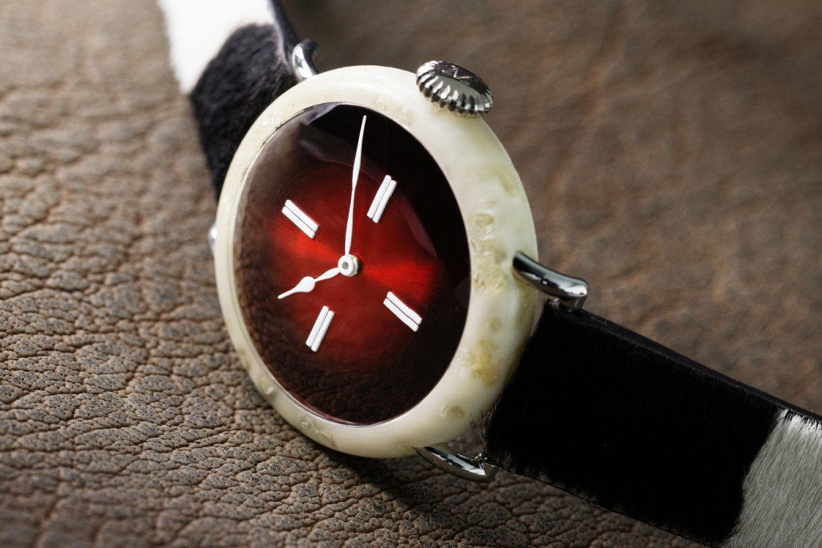 swiss_mad_watch