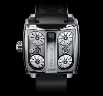 Problems With Tag Heuer Carrera Watches