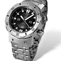 UTS 4000M Deep Dive Watch