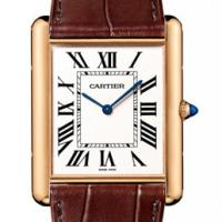 12 Classic Watch Designs from 1910's -80's