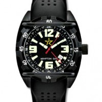 Rogue Warrior. Special combat watch built to high spec.