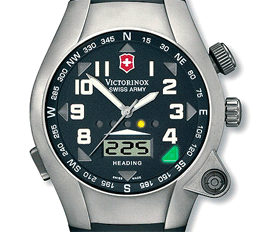 victorinox-compass-watch