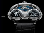 MB&F Frog wallpaper preview
