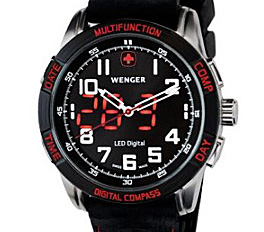 wenger-compass-watch-2