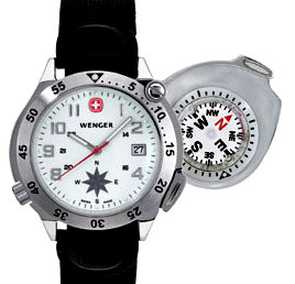 wenger-compass-watch