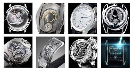 unique-watches-2011